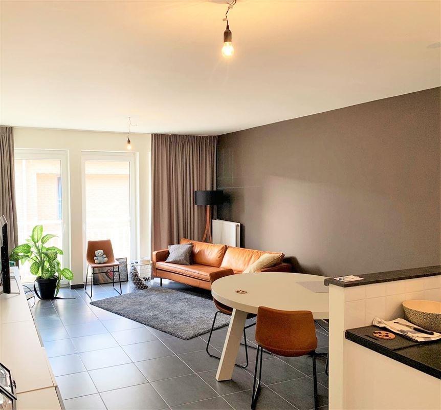 Foto 3 : Appartement te 2850 BOOM (België) - Prijs € 165.000