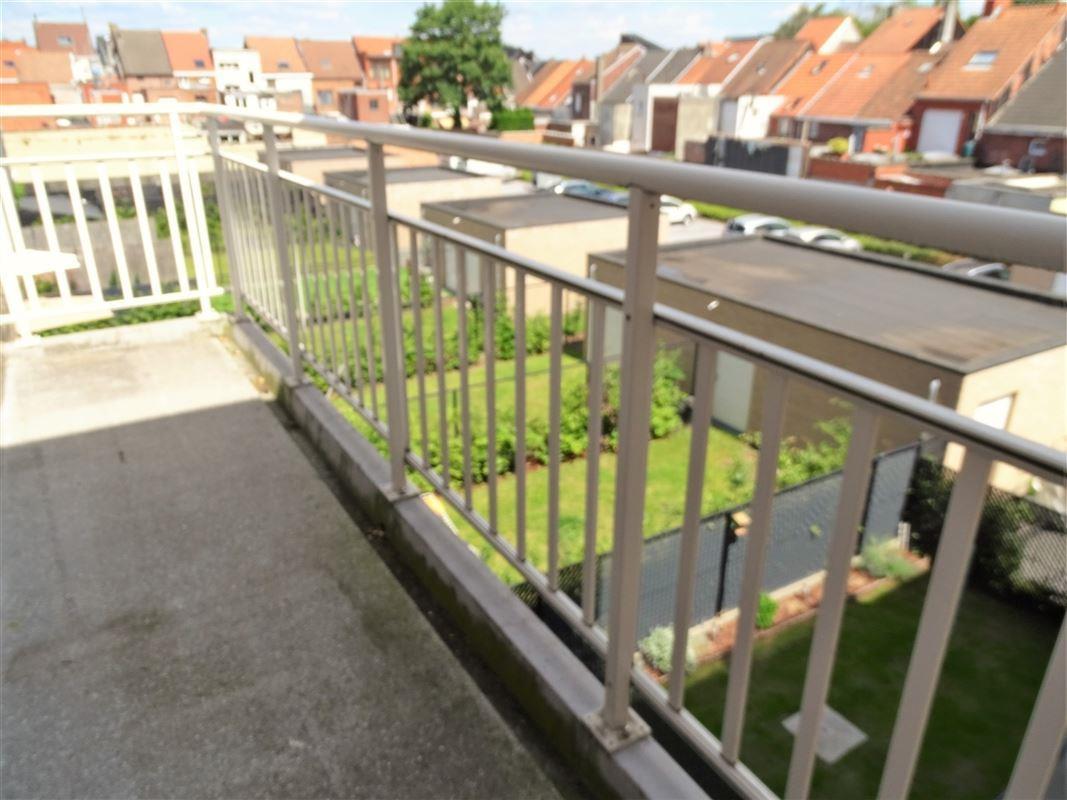 Foto 12 : Appartement te 2850 BOOM (België) - Prijs € 165.000