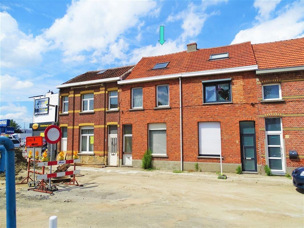 Foto 1 : Huis te 2630 AARTSELAAR (België) - Prijs € 144.000