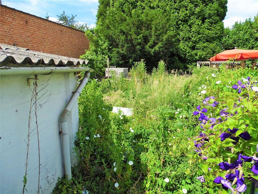 Foto 2 : Huis te 2630 AARTSELAAR (België) - Prijs € 144.000