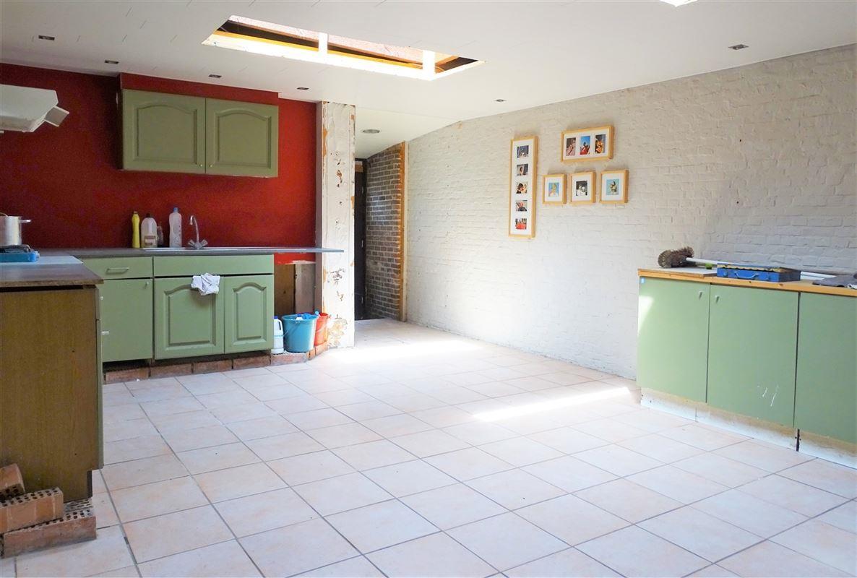 Foto 3 : Huis te 2630 AARTSELAAR (België) - Prijs € 144.000