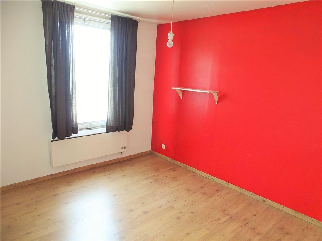 Foto 6 : Huis te 2630 AARTSELAAR (België) - Prijs € 144.000