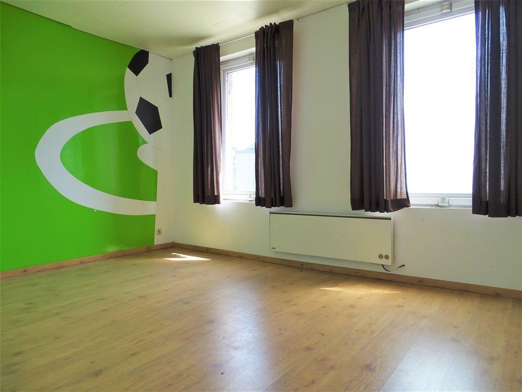 Foto 7 : Huis te 2630 AARTSELAAR (België) - Prijs € 144.000