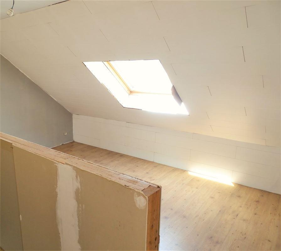 Foto 8 : Huis te 2630 AARTSELAAR (België) - Prijs € 144.000