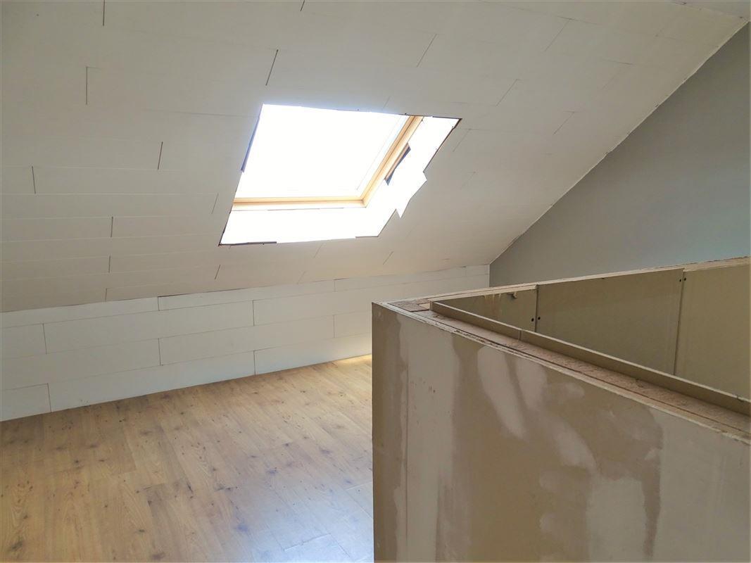 Foto 9 : Huis te 2630 AARTSELAAR (België) - Prijs € 144.000