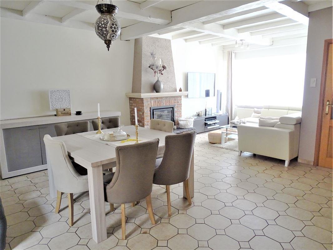 Foto 2 : Huis te 2830 WILLEBROEK (België) - Prijs € 365.000