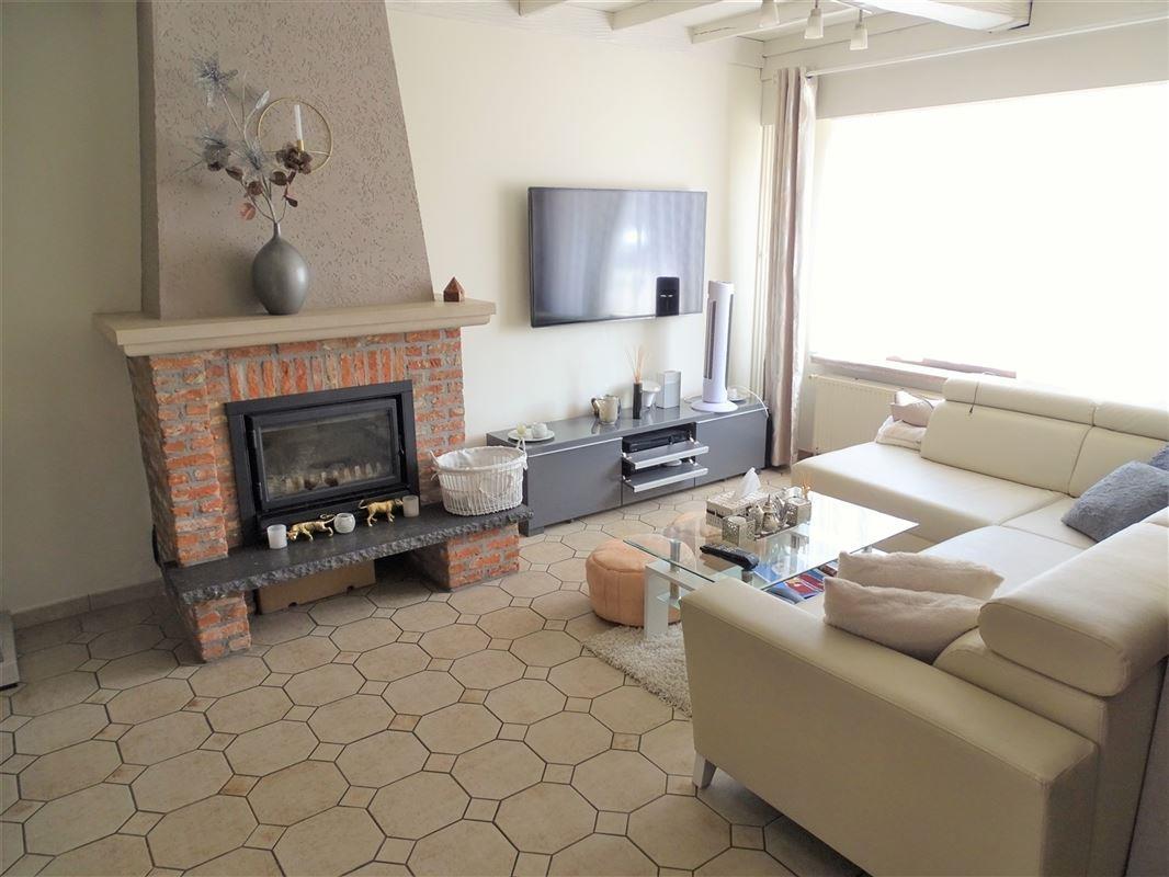 Foto 3 : Huis te 2830 WILLEBROEK (België) - Prijs € 365.000