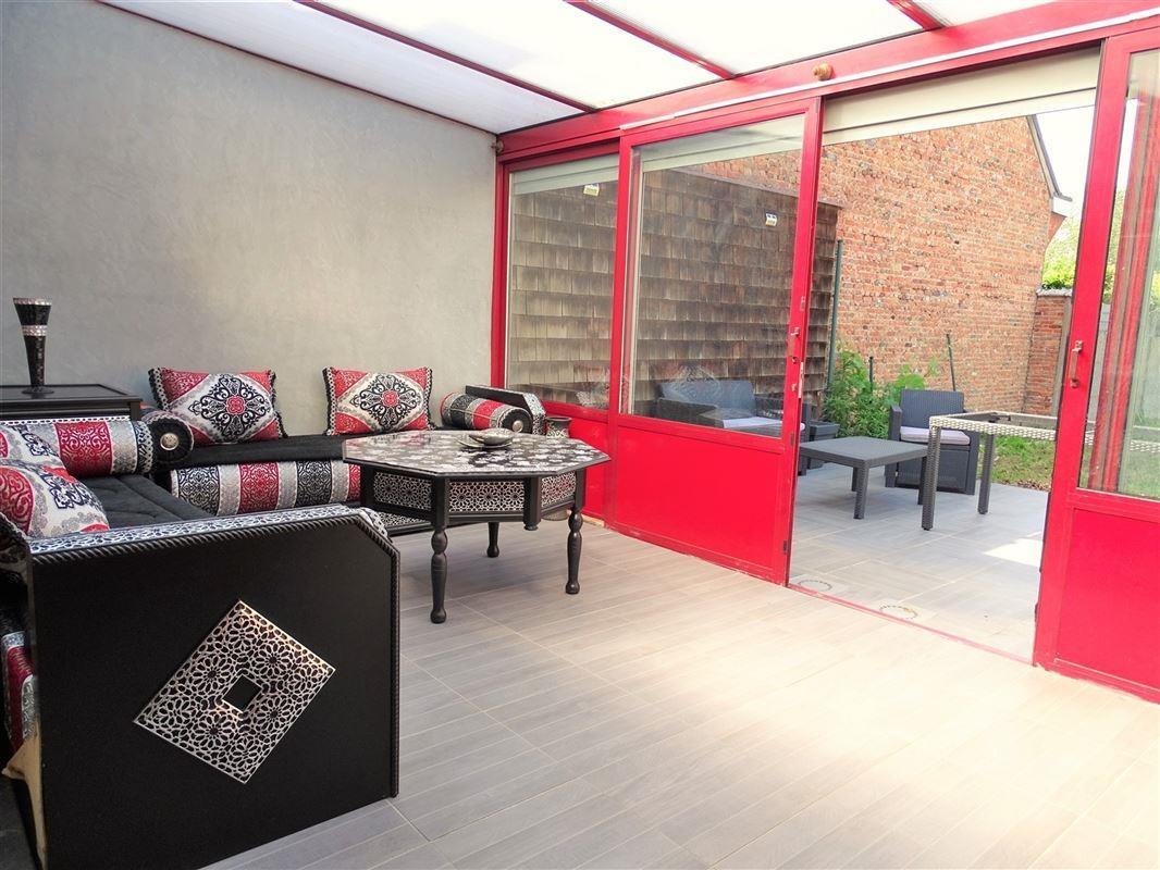 Foto 6 : Huis te 2830 WILLEBROEK (België) - Prijs € 365.000