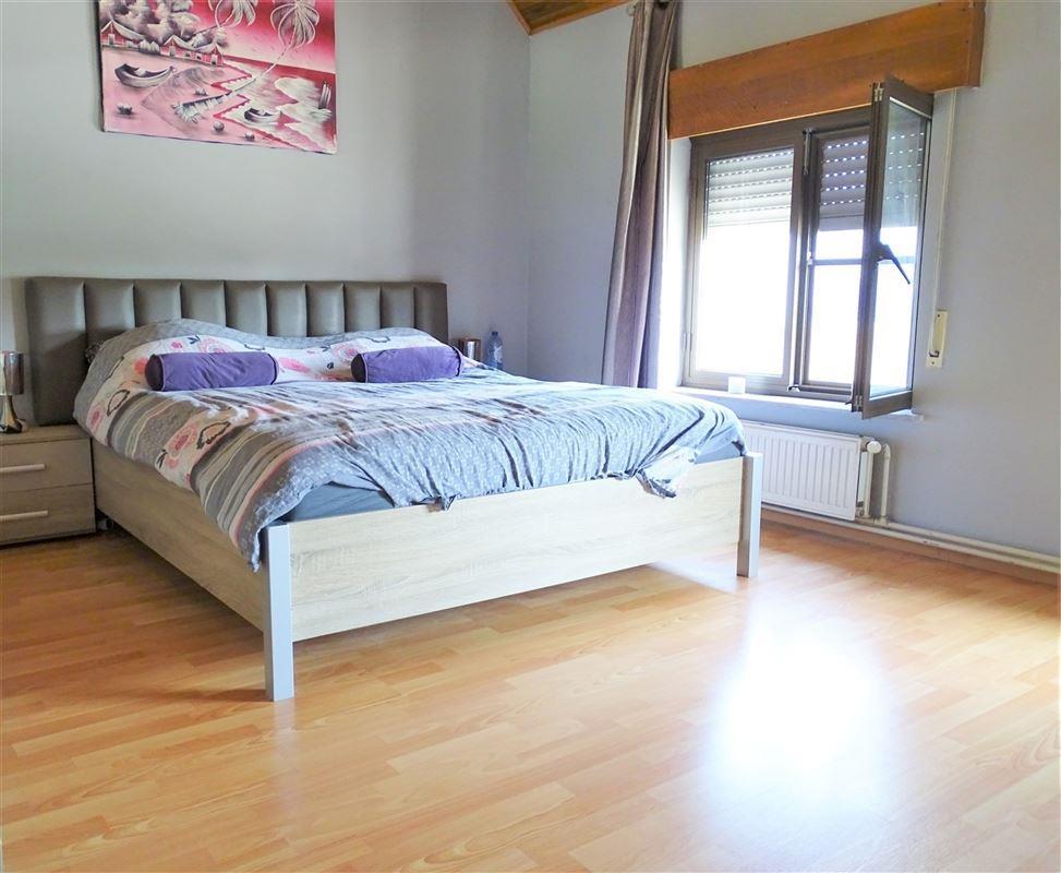 Foto 9 : Huis te 2830 WILLEBROEK (België) - Prijs € 365.000