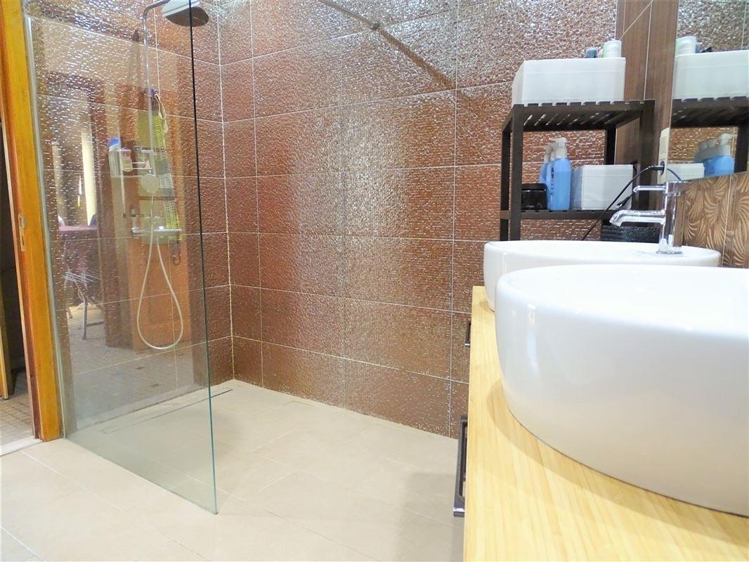 Foto 13 : Huis te 2830 WILLEBROEK (België) - Prijs € 365.000