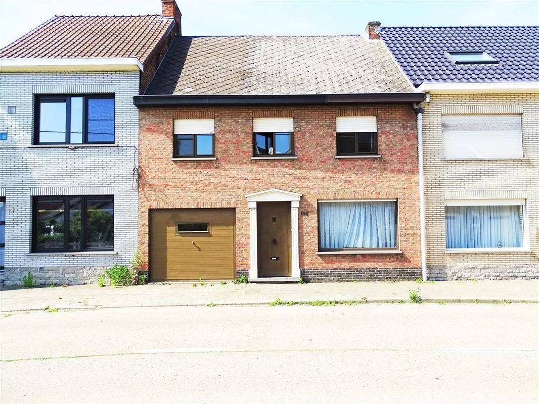 Foto 15 : Huis te 2830 WILLEBROEK (België) - Prijs € 365.000