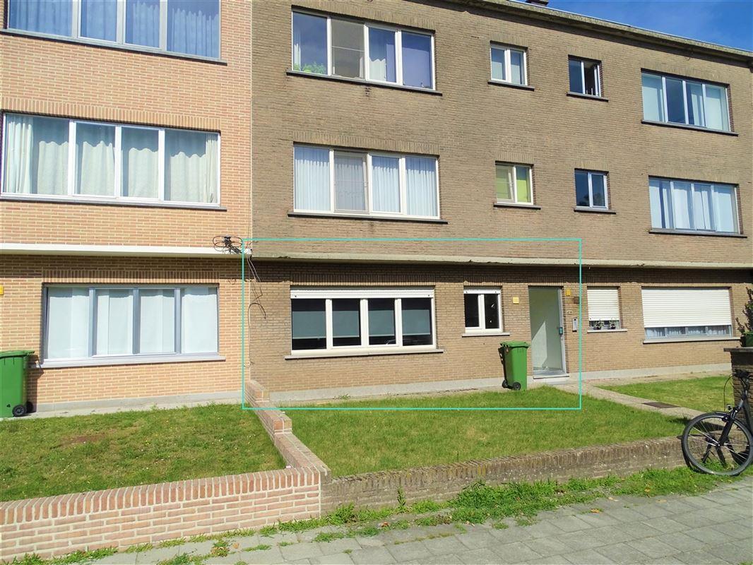 Foto 1 : Appartement te 2610 WILRIJK (België) - Prijs € 750