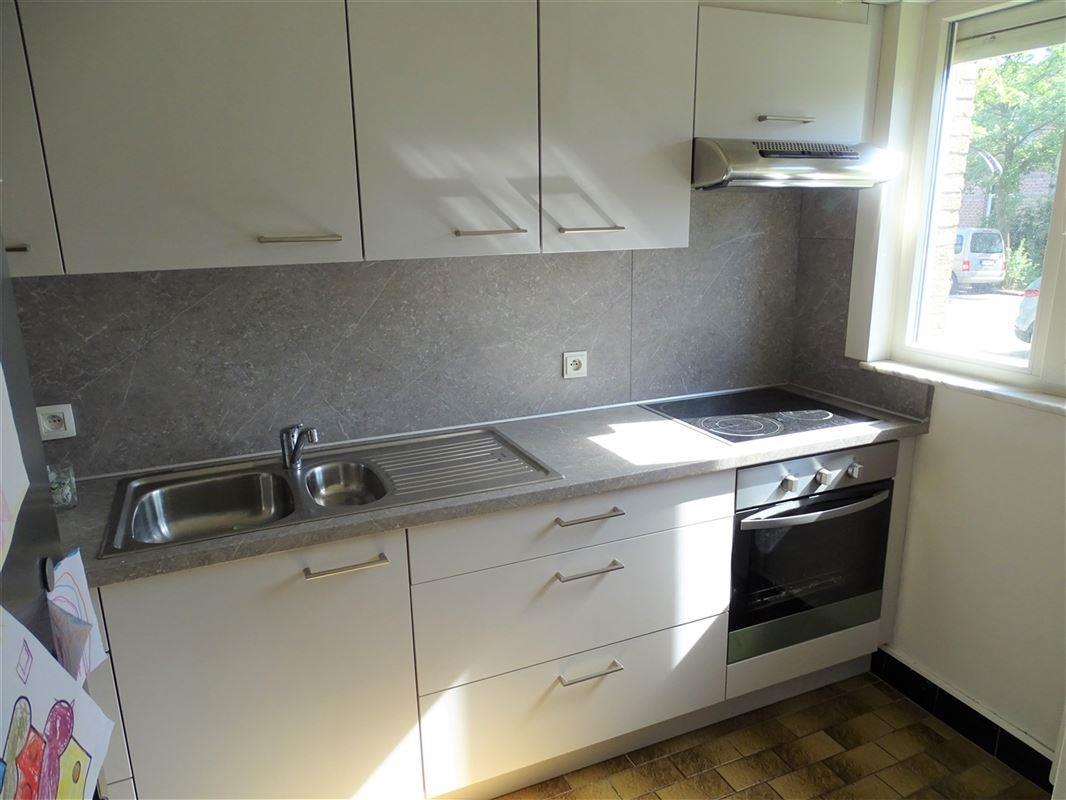 Foto 3 : Appartement te 2610 WILRIJK (België) - Prijs € 750