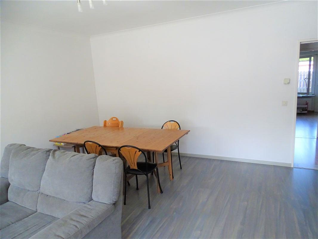 Foto 4 : Appartement te 2610 WILRIJK (België) - Prijs € 750