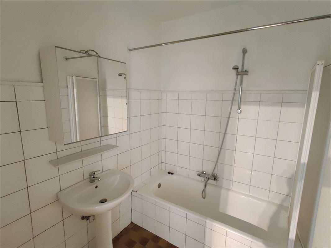 Foto 7 : Appartement te 2610 WILRIJK (België) - Prijs € 750