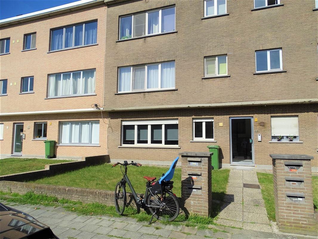 Foto 9 : Appartement te 2610 WILRIJK (België) - Prijs € 750