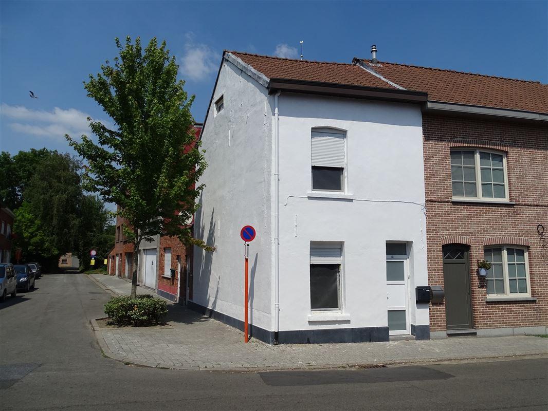 Foto 1 : Appartementsgebouw te 2800 MECHELEN (België) - Prijs Prijs op aanvraag