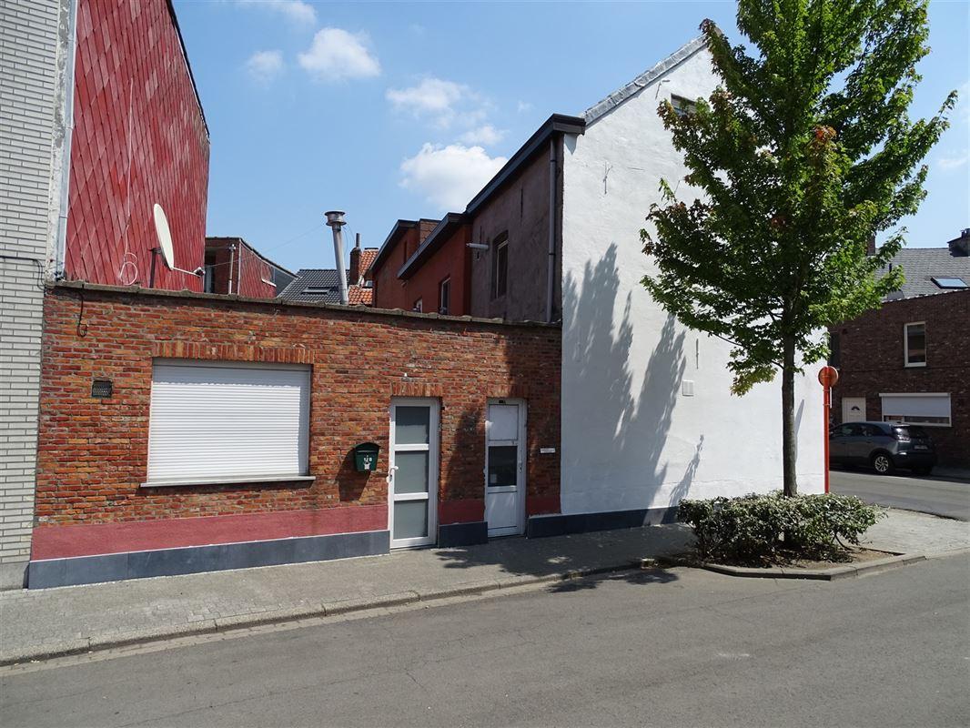 Foto 2 : Appartementsgebouw te 2800 MECHELEN (België) - Prijs Prijs op aanvraag