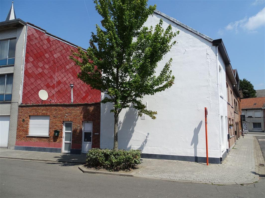Foto 3 : Appartementsgebouw te 2800 MECHELEN (België) - Prijs Prijs op aanvraag