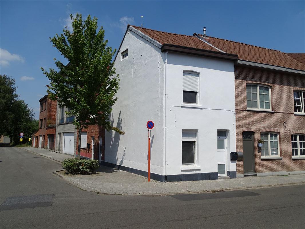 Foto 4 : Appartementsgebouw te 2800 MECHELEN (België) - Prijs Prijs op aanvraag