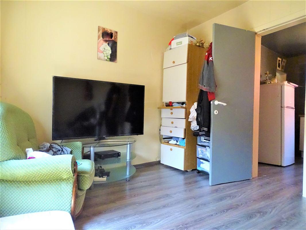 Foto 7 : Appartementsgebouw te 2800 MECHELEN (België) - Prijs € 240.000