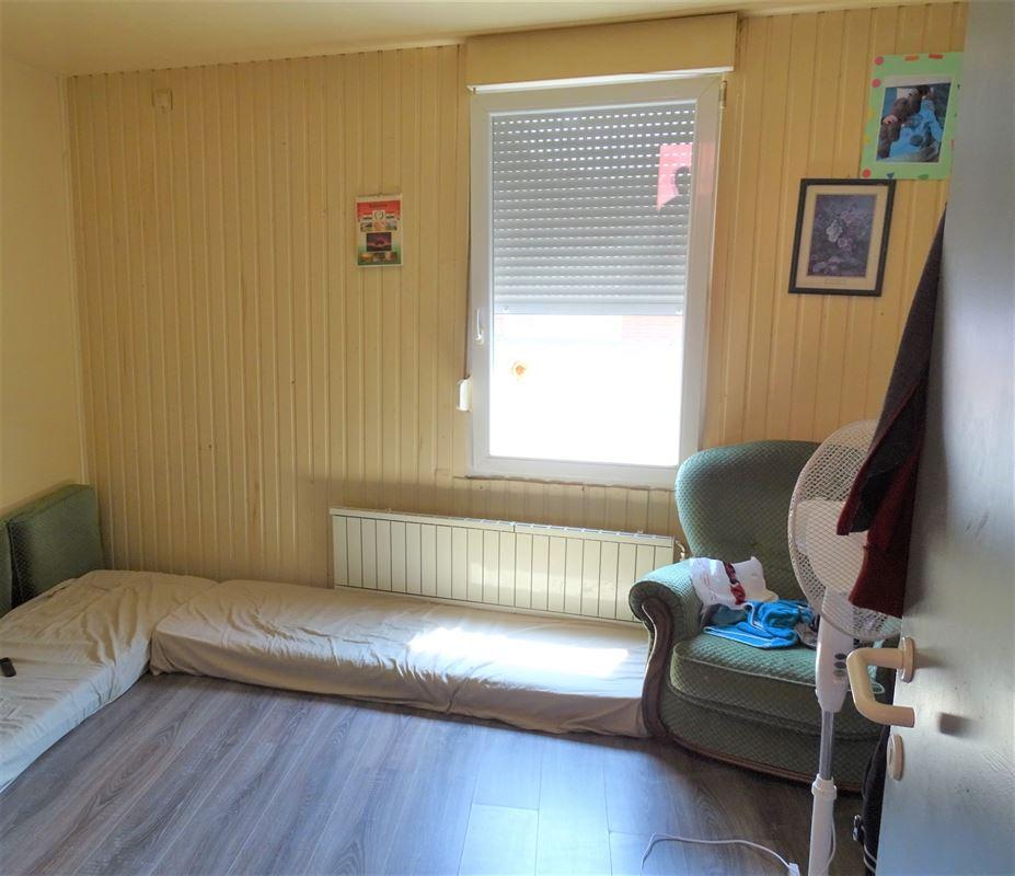 Foto 8 : Appartementsgebouw te 2800 MECHELEN (België) - Prijs € 240.000