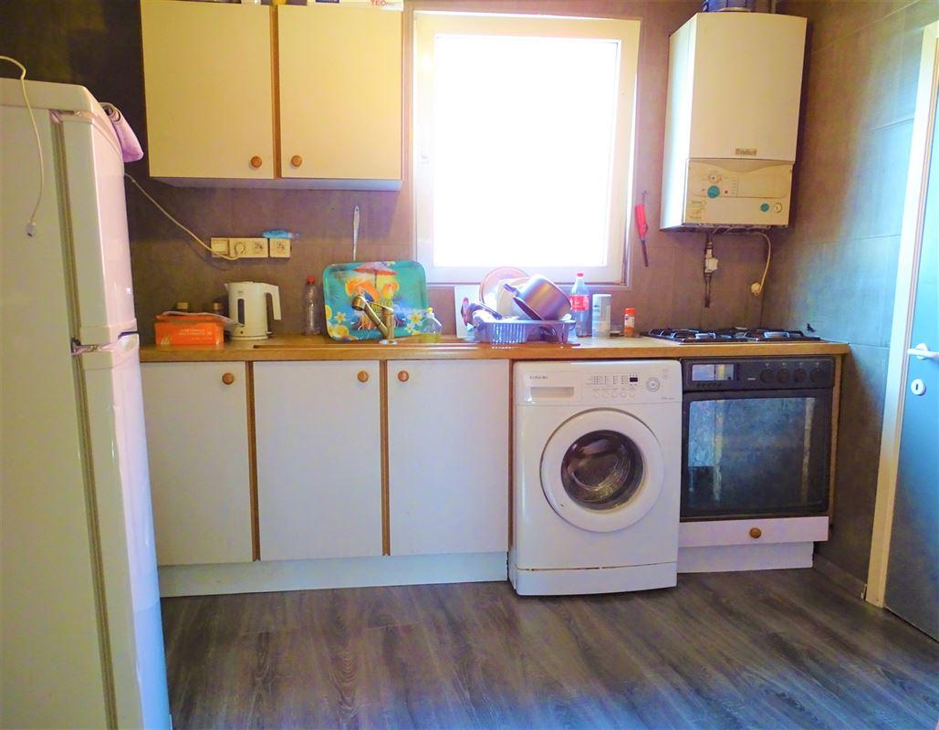 Foto 9 : Appartementsgebouw te 2800 MECHELEN (België) - Prijs € 240.000