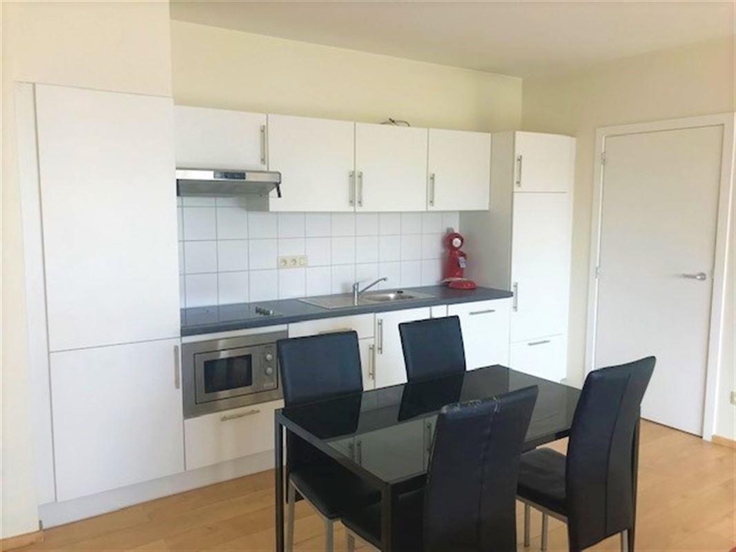 Foto 4 : Appartement te 1210 SINT-JOOST-TEN-NODE (België) - Prijs € 875