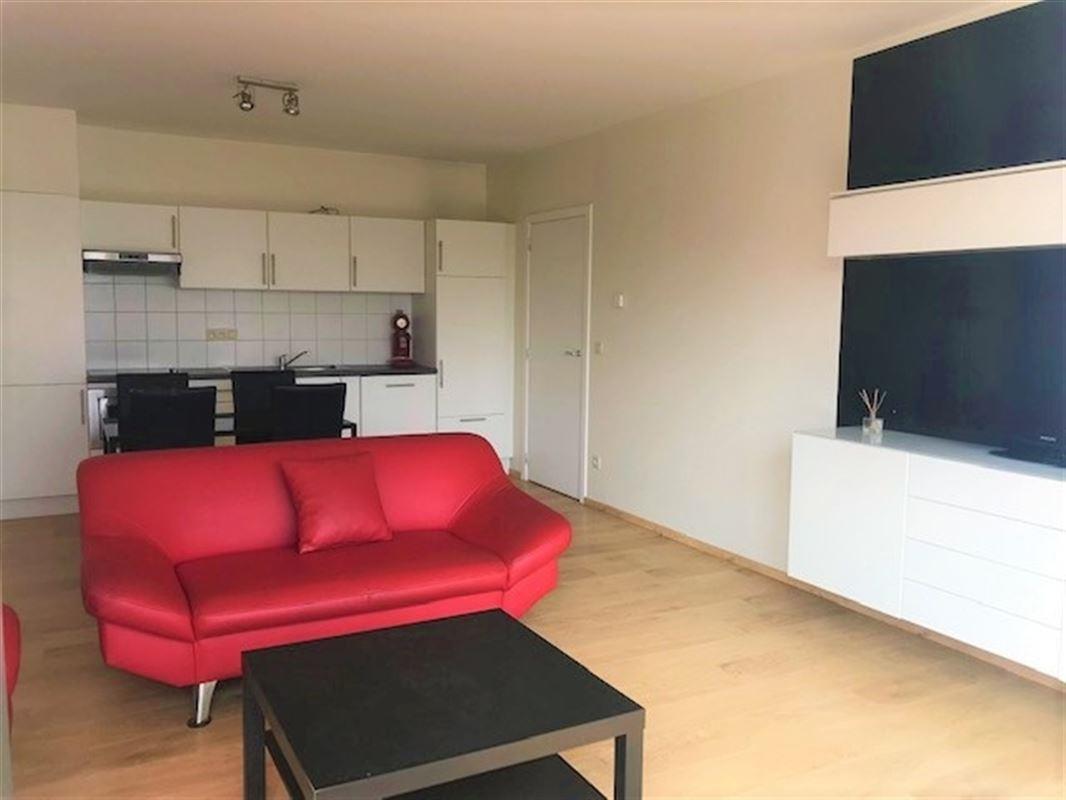 Foto 5 : Appartement te 1210 SINT-JOOST-TEN-NODE (België) - Prijs € 875