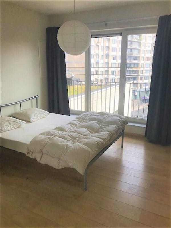 Foto 7 : Appartement te 1210 SINT-JOOST-TEN-NODE (België) - Prijs € 875