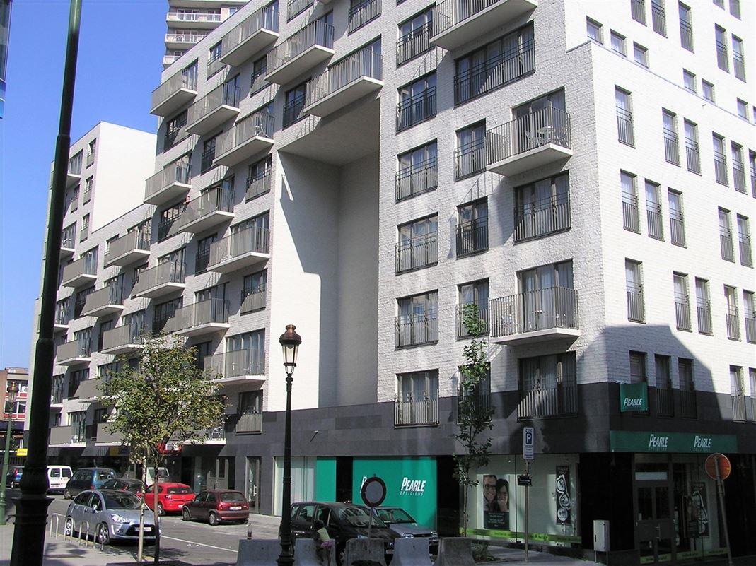 Foto 11 : Appartement te 1210 SINT-JOOST-TEN-NODE (België) - Prijs € 875