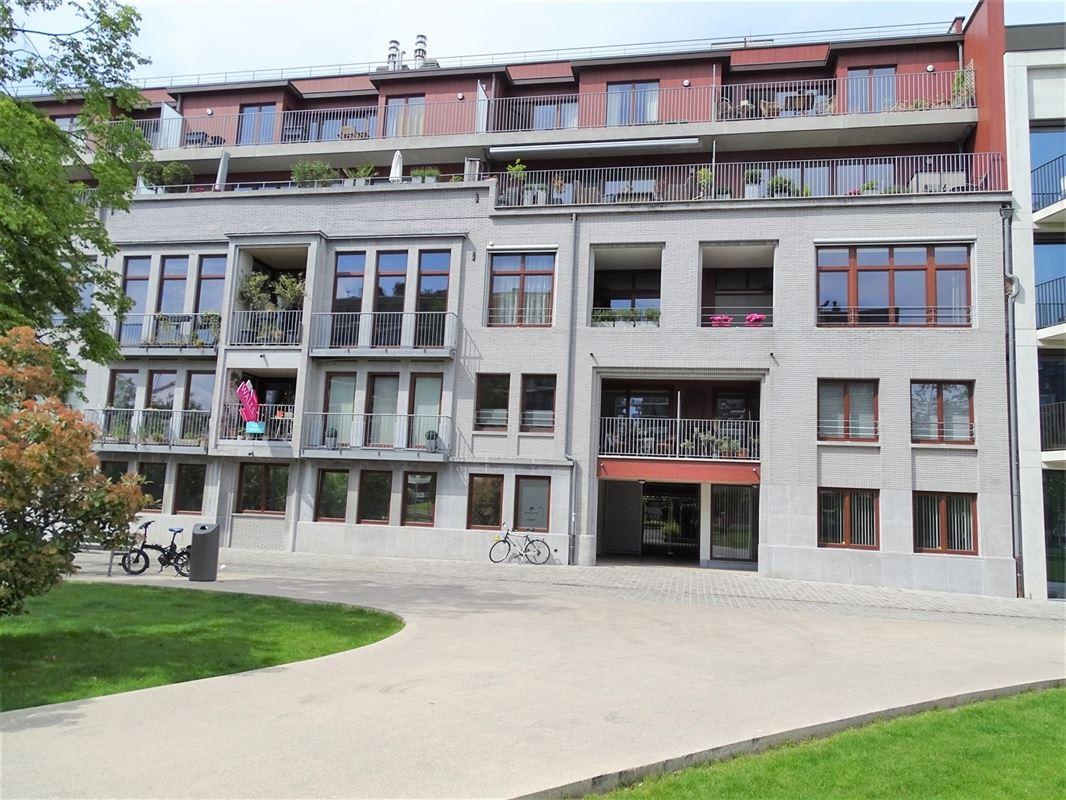 Foto 17 : Appartement te 2000 ANTWERPEN (België) - Prijs € 995
