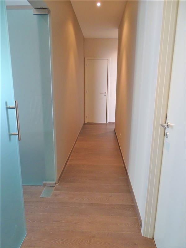 Foto 3 : Appartement te 2000 ANTWERPEN (België) - Prijs € 995