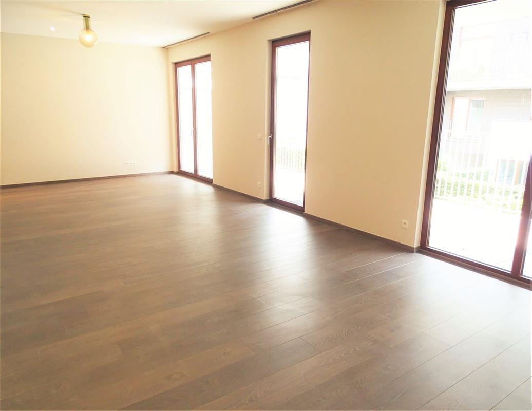 Foto 4 : Appartement te 2000 ANTWERPEN (België) - Prijs € 995