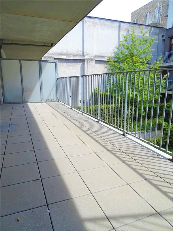 Foto 5 : Appartement te 2000 ANTWERPEN (België) - Prijs € 995