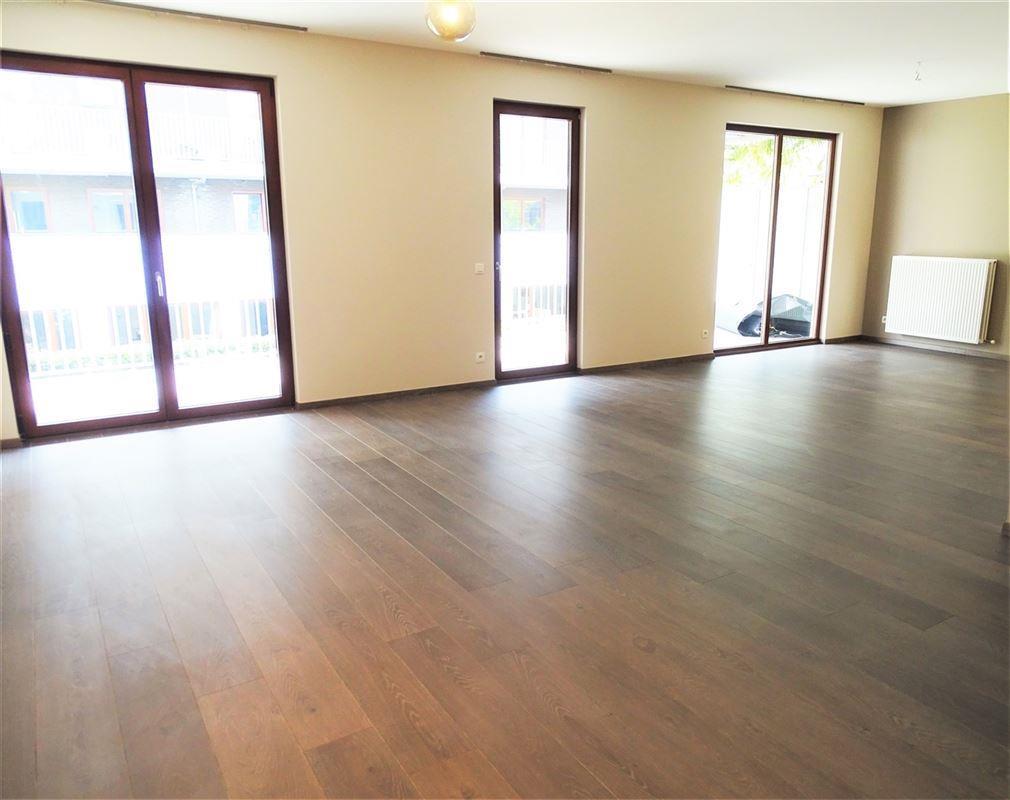 Foto 6 : Appartement te 2000 ANTWERPEN (België) - Prijs € 995