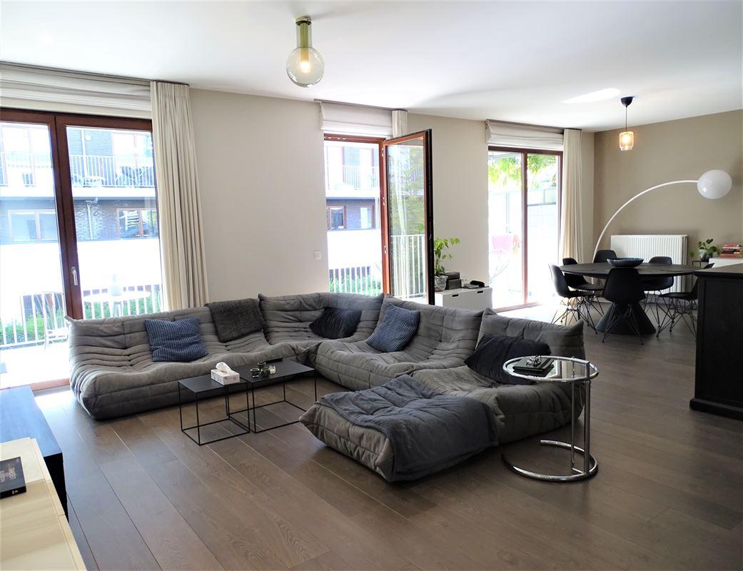 Foto 7 : Appartement te 2000 ANTWERPEN (België) - Prijs € 995