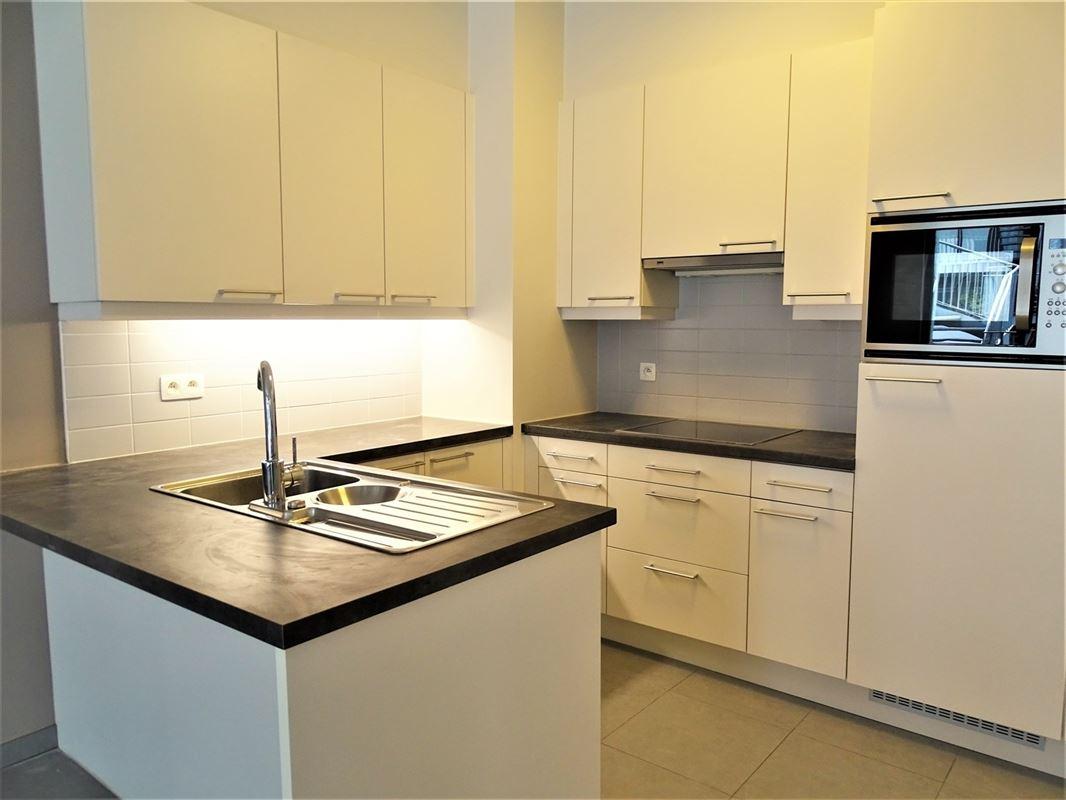 Foto 8 : Appartement te 2000 ANTWERPEN (België) - Prijs € 995