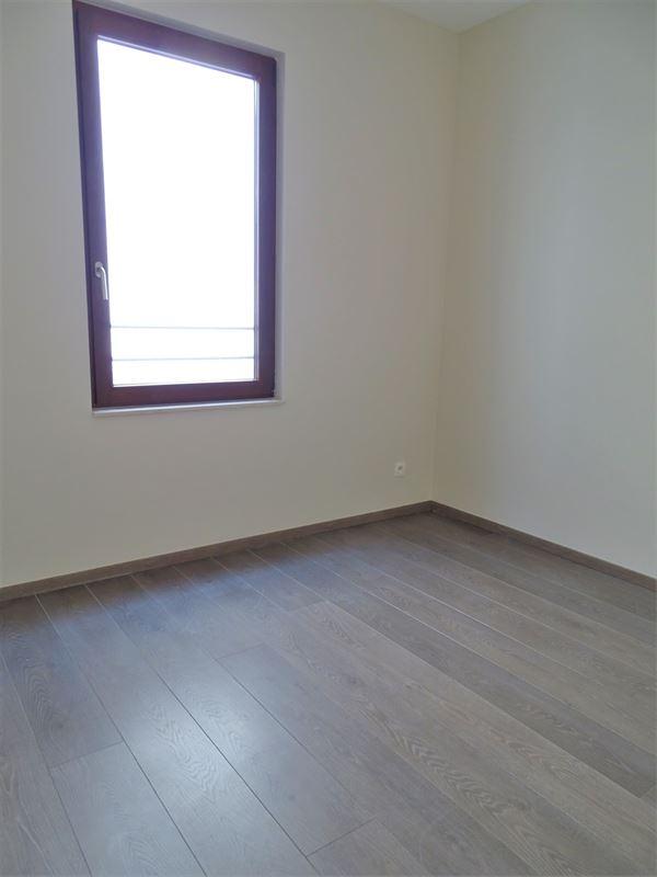 Foto 9 : Appartement te 2000 ANTWERPEN (België) - Prijs € 995