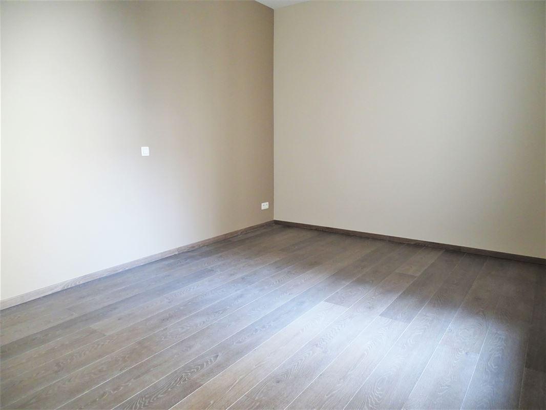 Foto 10 : Appartement te 2000 ANTWERPEN (België) - Prijs € 995