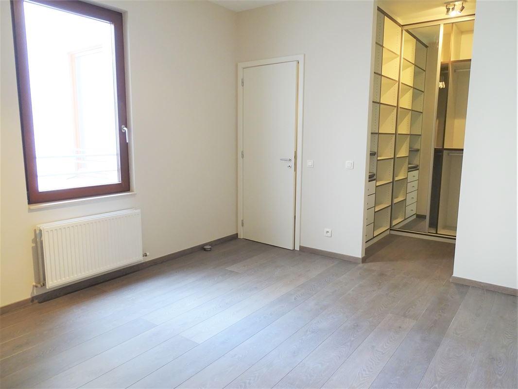 Foto 11 : Appartement te 2000 ANTWERPEN (België) - Prijs € 995