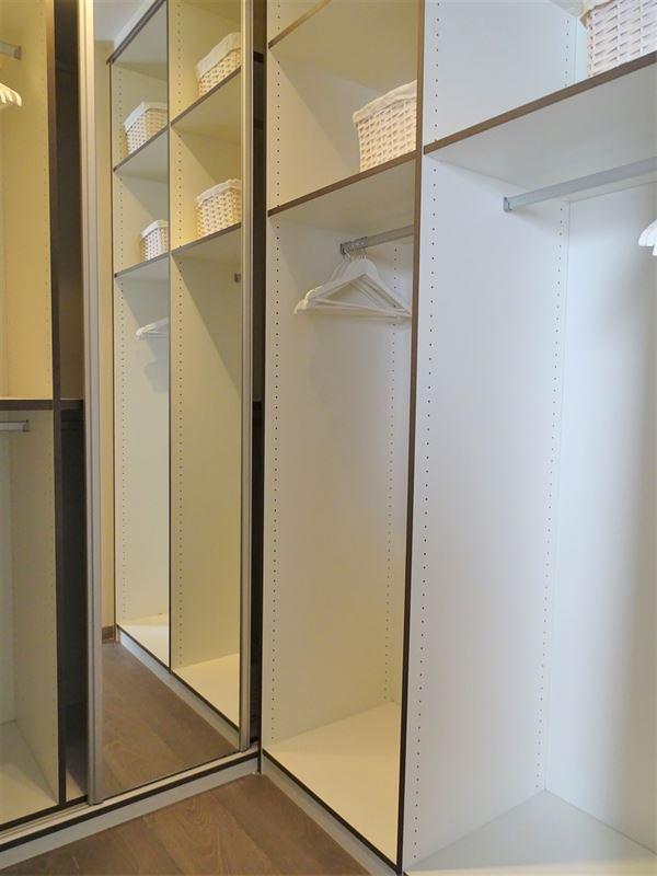 Foto 13 : Appartement te 2000 ANTWERPEN (België) - Prijs € 995