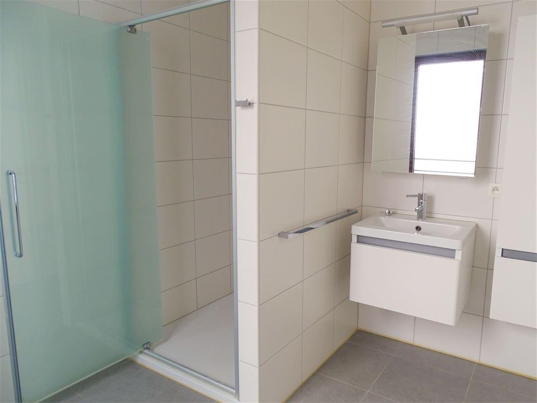 Foto 14 : Appartement te 2000 ANTWERPEN (België) - Prijs € 995