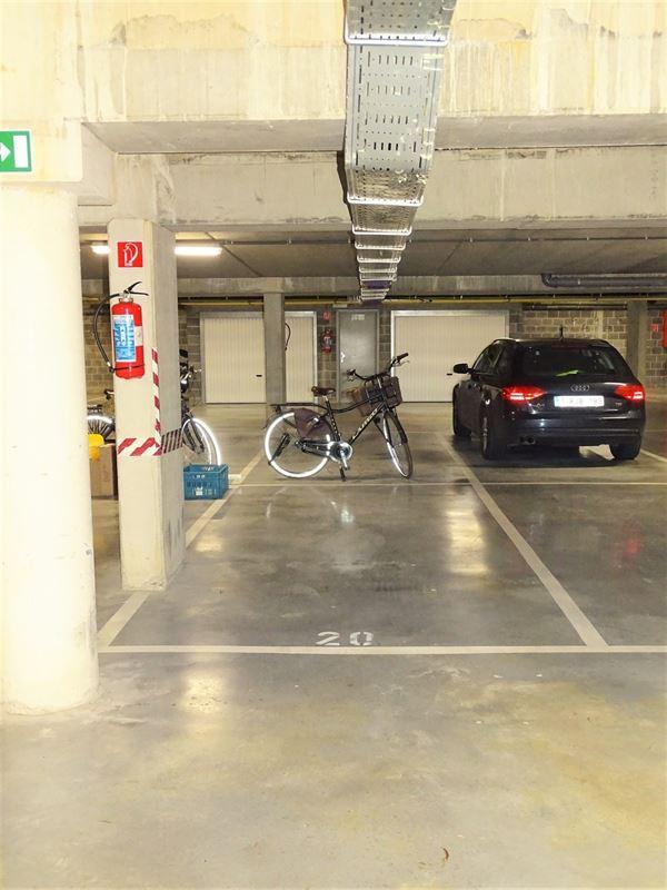 Foto 16 : Appartement te 2000 ANTWERPEN (België) - Prijs € 995