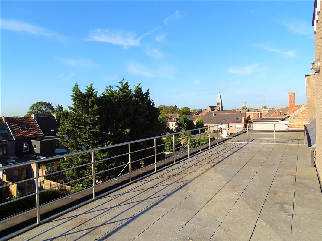 Foto 1 : Appartement te 2800 MECHELEN (België) - Prijs € 995