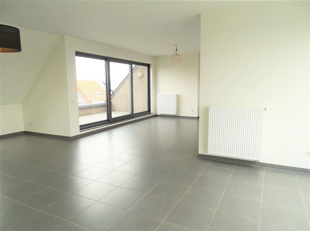 Foto 3 : Appartement te 2800 MECHELEN (België) - Prijs € 995