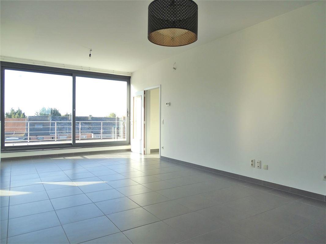 Foto 4 : Appartement te 2800 MECHELEN (België) - Prijs € 995