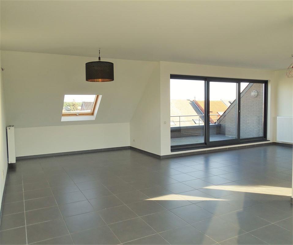 Foto 6 : Appartement te 2800 MECHELEN (België) - Prijs € 995