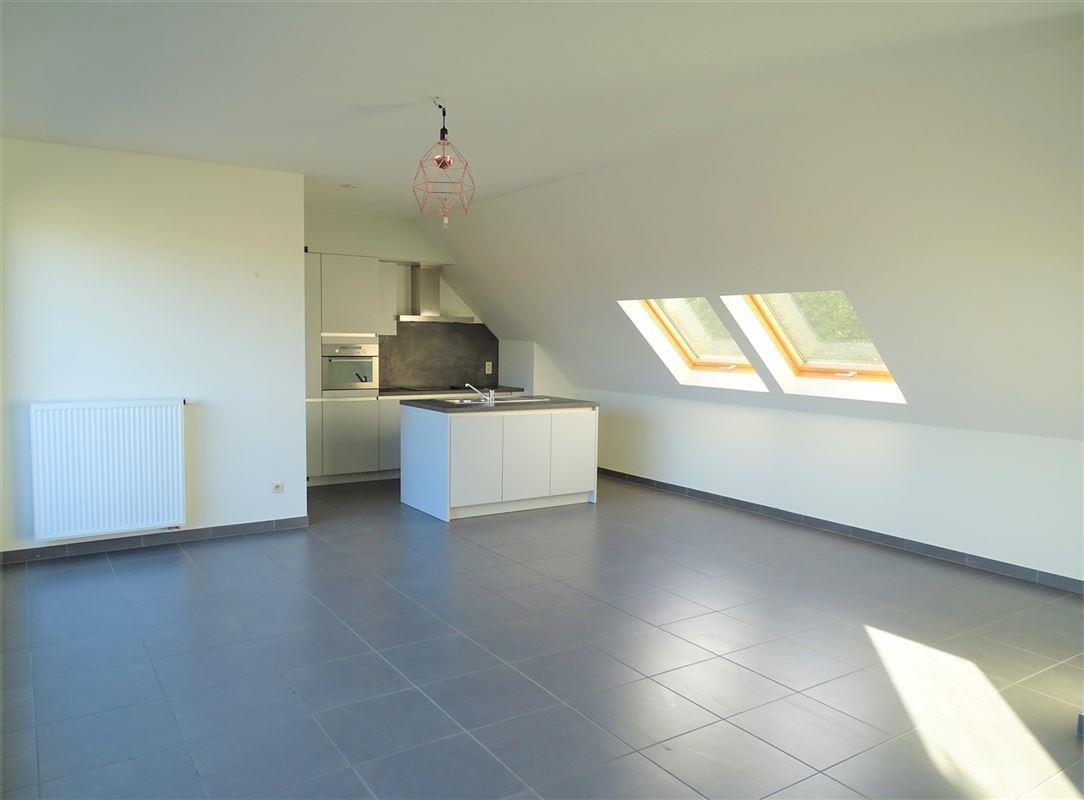 Foto 7 : Appartement te 2800 MECHELEN (België) - Prijs € 995