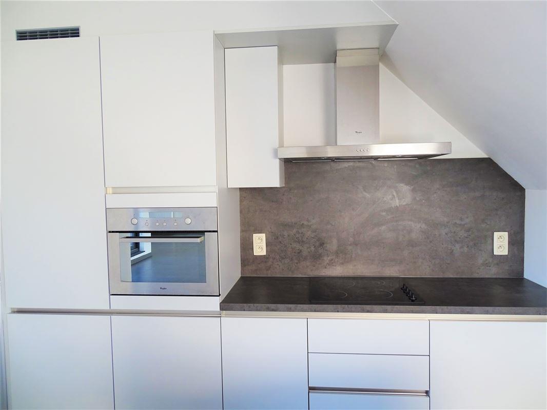 Foto 8 : Appartement te 2800 MECHELEN (België) - Prijs € 995